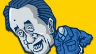 ●極左団体に献金してるだの、なんだかとんでもない人が 総理になってしまったんだな… 民主党って…  ●魁皇関引退か…  ●あと気になったのは織田裕二の目薬CMで […]