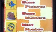 ●アンドロイドアプリ「Indie Animalsとあそぼ!」がリリースされました! 子供向けの知育アプリです。 キャラクターを描かせてもらいました。 アンドロイドマーケットにて「インディーアニマルズ」で検索すると出てきま […]
