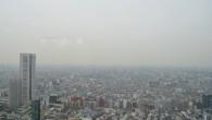 ●夜行バスで東京に戻り、家に着いたのが6:30。 奥さんが調子悪しなので代わりに飯を作り、保育園へ送って一息いれ新宿へ。 初都庁展望台に着ました。 北と南があるんですが、いちいち1階のエレベーターに乗って展望台へ。 そし […]
