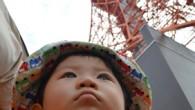 ●東京タワーへ。 平さんの時以来の2度目です。 ●本日はジェロ氏と田畑君が入ってるので2人に描いてもらおうと。 まー落ち着きがなくて動きっぱなしで大変でした… 田畑君の所が落ち着くまでうろうろしていると ●味 […]