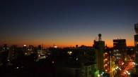 ●今日は夕焼けきれいでした。 あのビルがなければ富士山見えるのに… ●クレヨンを並べたり ●床にべたーーっと寝てみたり ●輪ゴムで遊んだりして残業の奥さん帰宅前に寝てしまいました。 動画を見せると1時間も2時 […]