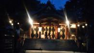 ●早朝土手で約12キロ。 物凄く色んな事を考えながらウォーキング、ジョギングしてます。 浅間神社も開いてませんでした… ●帰路では日の出が。 日の出はテンション上がりますねー気持ち良いです。 ●今日は1日なの […]