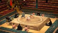 ●大相撲観戦してきました! 9:00から国技館入りしまして、こんな感じです。 やっぱり国技館いいですねー!   ●12時から地下の会場でちゃんこを販売していました。 結婚披露宴的な会場で¥250の塩味ちゃんこを食すのも  […]