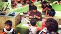 ●3回目のモザイクモールでの席描き。 この日はイベントがありいつもの場所でなく キッズルームを背にしての営業。 暇な時に子供らと話をしたりしてましたが、 お客さんを描いている時に集まってきて後ろの圧が凄かったです。 しか […]