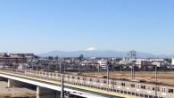 ●仕事前に髪切りへ。 富士山がきれいでした… ●今日から週刊ジョージアというアプリの中の 投稿Gレディオコーナーにてイラストを4点掲載してもらえることに! 投稿されたネタをイラストにしていくというものなので、 […]