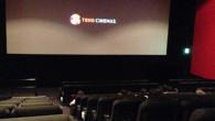 ●TOHOシネマでは毎週月曜がauマンディで auの人が¥1100で観られるというのを最近知って 早速観に行きました。 しかもアベンジャーズとマッドマックス。 先日DVDで観た「ルーシー」そして今回のアベンジャーズでの  […]