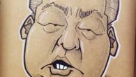 ●奇跡のりんごの木村さん。 歯を入れないのは苦しかった時のこと忘れないとのこと。 たくさんの苦労を経験してる人の話は面白い。 ●北の湖親方 千代の富士との取り組みをリアルタイムで見てるのを 微かにおぼえてます&#8230 […]