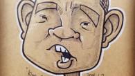 ●キングオブコメディ今野。 「下町ロケット」でも良いお芝居をしていたし、 今後がんばってほしいですね。 鼻の真ん中が凹んでいるのが気になりますが…