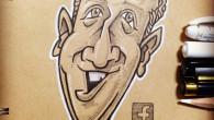 ●facebookの創始者マーク・ザッカーバーグ氏 (Mark Zuckerberg) facebookでの「いいね」のリクエストというのが どうも気に入らない… あまり色々と繋がっちゃうとなんかやりにくいで […]