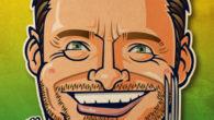 NEW●ヒュー・ジャックマン(hugh-jackman) X-MENのウルヴァリンでのイメージがやはり強いです。 富士山に登ったり日本が好きなのも好感が持てます。 NEW●トム・ハンクス(Tom-Hanks) 写真などを […]
