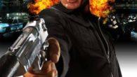 ●映画「ダブル・トリガー」鑑賞。 開始30分はドルフ・ラングレンが出てこない。 まずラングレンは主役でないし、 伝説の殺し屋らしいが なんかオッチョコチョイでカッコ悪い。 主役の若いカップルが いわくつきの新居で奮闘する […]