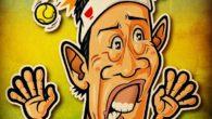 NEW●錦織圭選手(kei-nishikori) 最初はびっくり箱から飛び出したイラストにしたかったのですが。 NEW●片岡鶴太郎氏(Tsurutaro-kataoka) 以前の宣材写真のポーズで今の鶴太郎氏を描いてみま […]