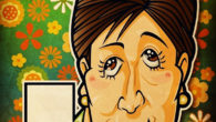 NEW●小池百合子都知事(yuriko-koike) 都知事選の時になんとなく立候補者を描いてみようと思ってたのが 今となってしまいました。 NEW●錦織圭選手(kei-nishikori) 最初はびっくり箱から飛び出し […]