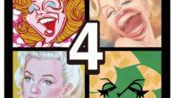 ●2年ぶりに似顔絵4人展「Wild Draw Four4」を 10/30(月)〜11/9(木)まで 奥沢のギャラリー澄光(ちょうこう)で行います! まだ手元にDMが届いていないので到着次第送らせていただきます。 そしてな […]