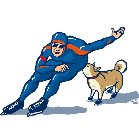 犬の臭性021-030