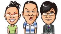2010.9 NHK教育 趣味悠々「中高年のためのらくらくパソコン塾」