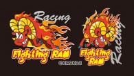 ●レーストラックトレンズさんのブランド 「ファイティングラム」のキャラクターを制作させていただきました! 今後グッズが色々と登場予定です。 ●2012/11 早速アメ車ワールドさんでファイティングラム君のステッカーが貼ら […]
