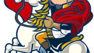 ●オーラルアカデミー 「床矯正」研究会の主幹をされている鈴木院長先生の年賀状イラストを 描かせていただきました。 「辰」「巳」「午」と描かせていただきました! 2014.1   2008~ (有)オーラルアカデミー […]